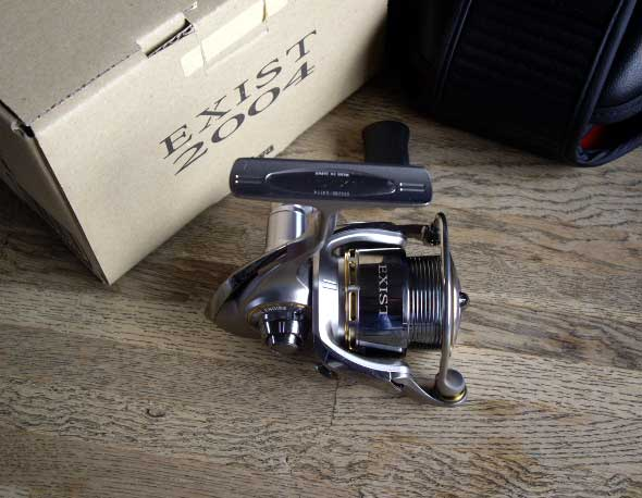 http://samuraitackle.com/fishing/images/DAIWA/EXIST2004.jpg