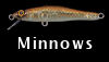 Minnows